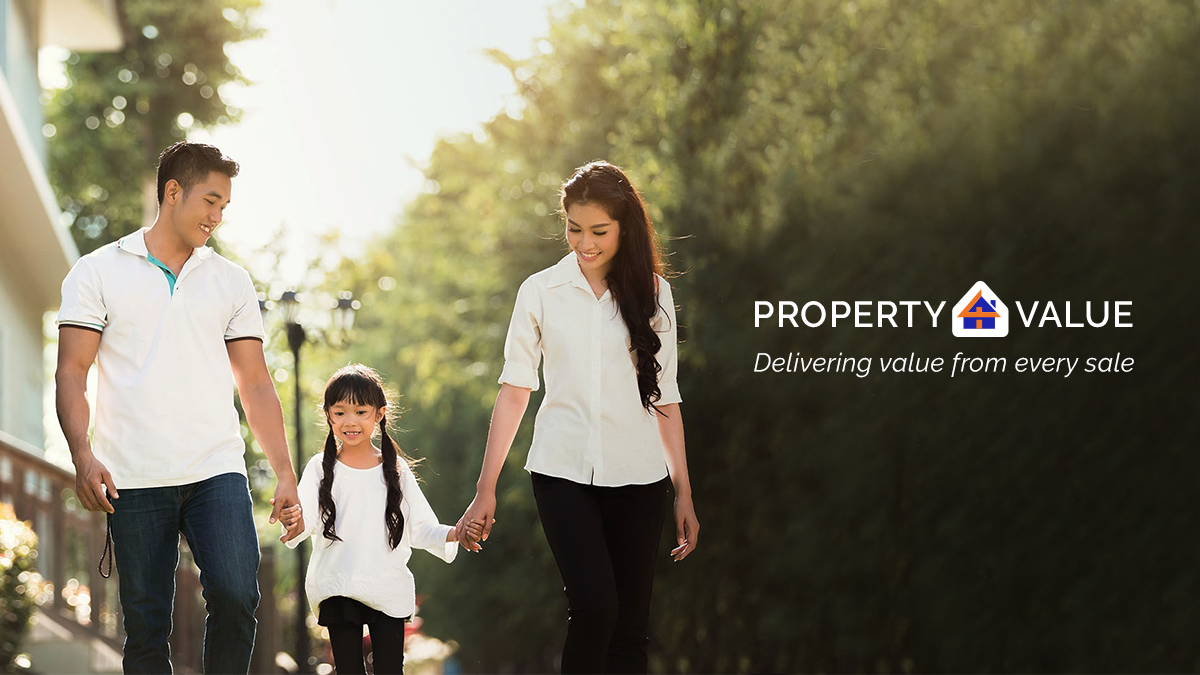 What to do to Achieve a quick home sale in Malaysia